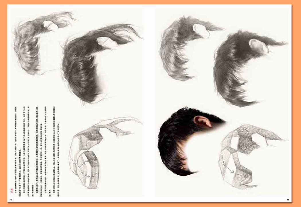 解剖素描头像_13.jpg