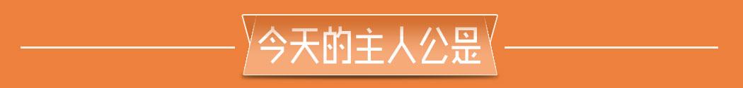 模板_01.jpg